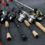 Fishing Gear Comparisons and Reviews: Important fishing equipment for fishermen