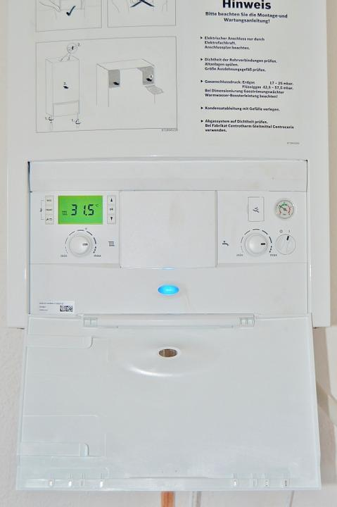 Common Boiler Mistakes you Want to Avoid