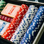 What Are the Best Rated Online Casinos in 2019?