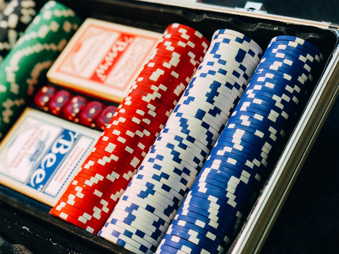 What Are The Best Rated Online Casinos In 2019 Terri S Little Haven