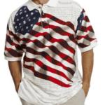 TheFlagShirt.com 4th of July shirts
