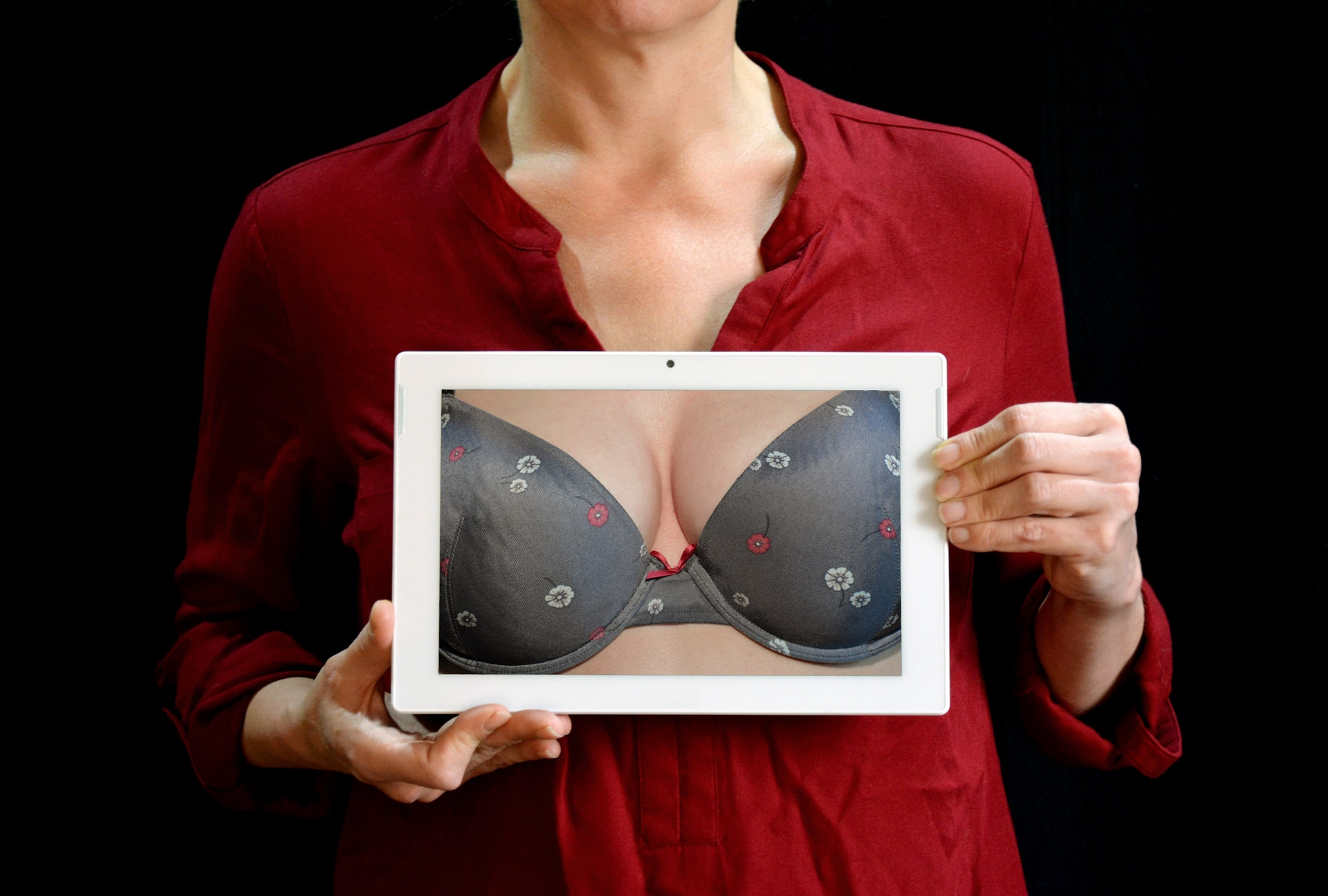 Breast Implants All Around the Nation and World