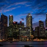 Top 10 Challenges of Doing Business in Singapore