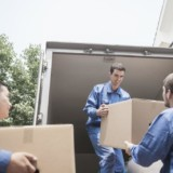 Save Money When Moving Across States With 2 Precautions