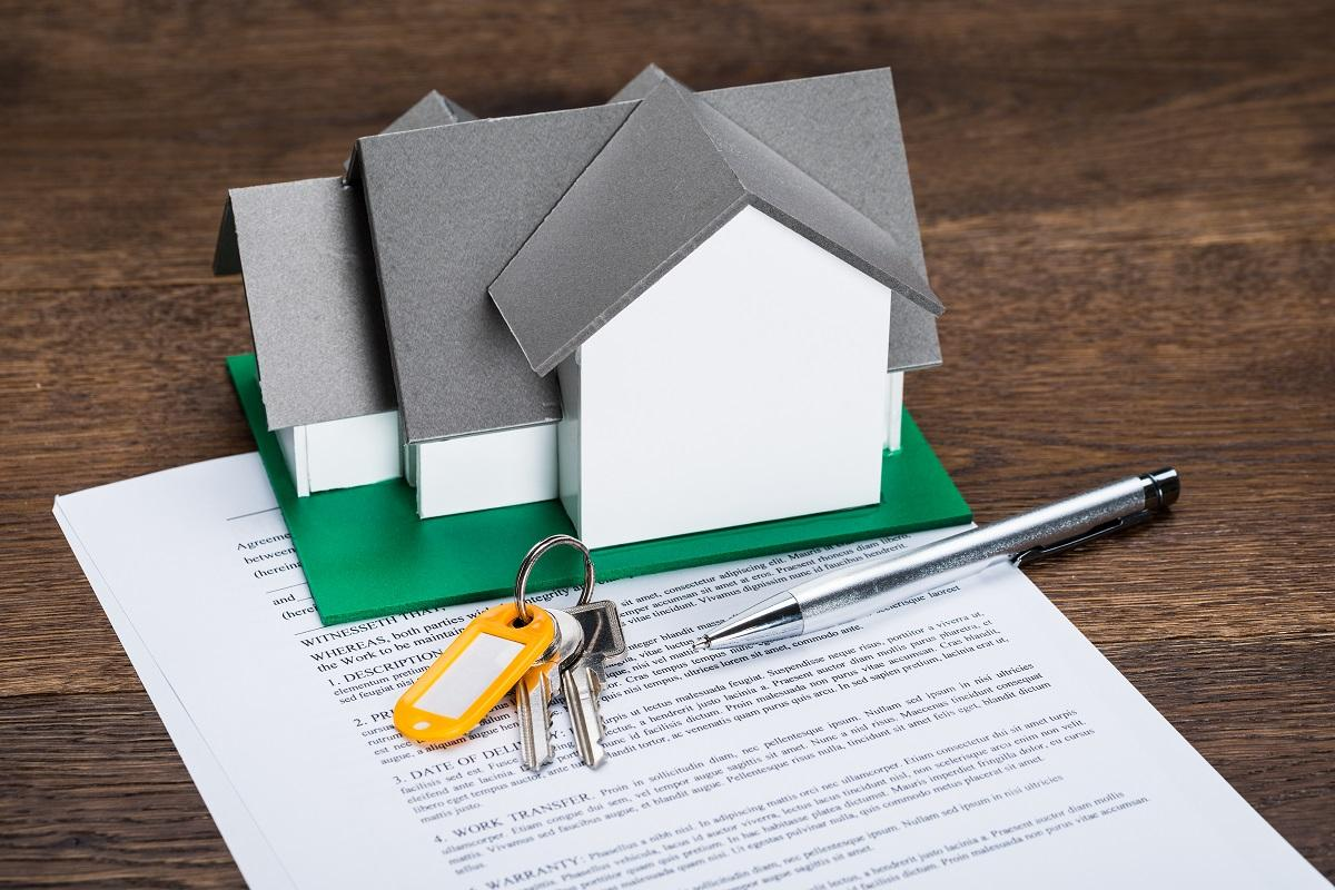 Have Fun Choosing a House and Land Package
