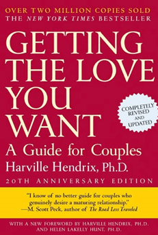 6 best Healthy Relation building audiobooks for Couples