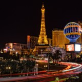 10 Important Things to Know Before Visiting Las Vegas