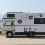 4 Good Reasons for Summer RV Traveling