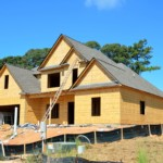 3 Signs that You've Found the Right Home Builder