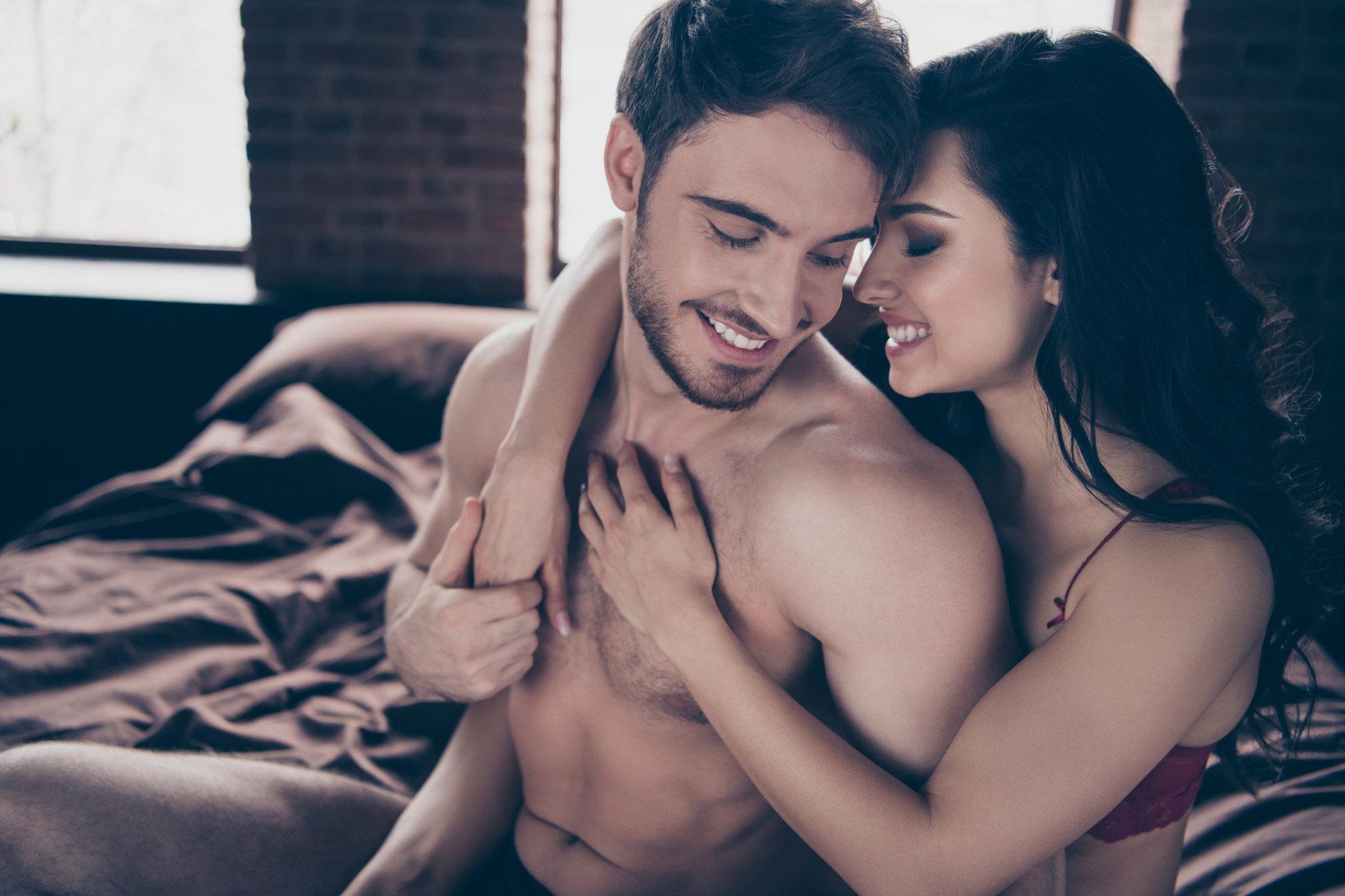 5 Surprising Health Benefits of Watching Porn