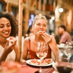 The ultimate guide for planning a hen do