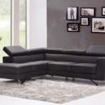 Buying a Sofa? – Avoid Making These Mistakes