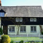 Choose The Perfect Material For Your Roof
