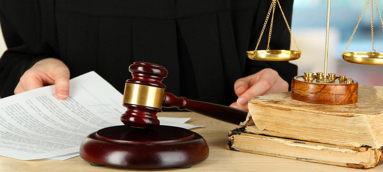 Who Are Appellate Attorneys?