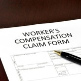 Free Workers' Compensation Consultation: Get Medical Care, Comp Claims and Work Benefits
