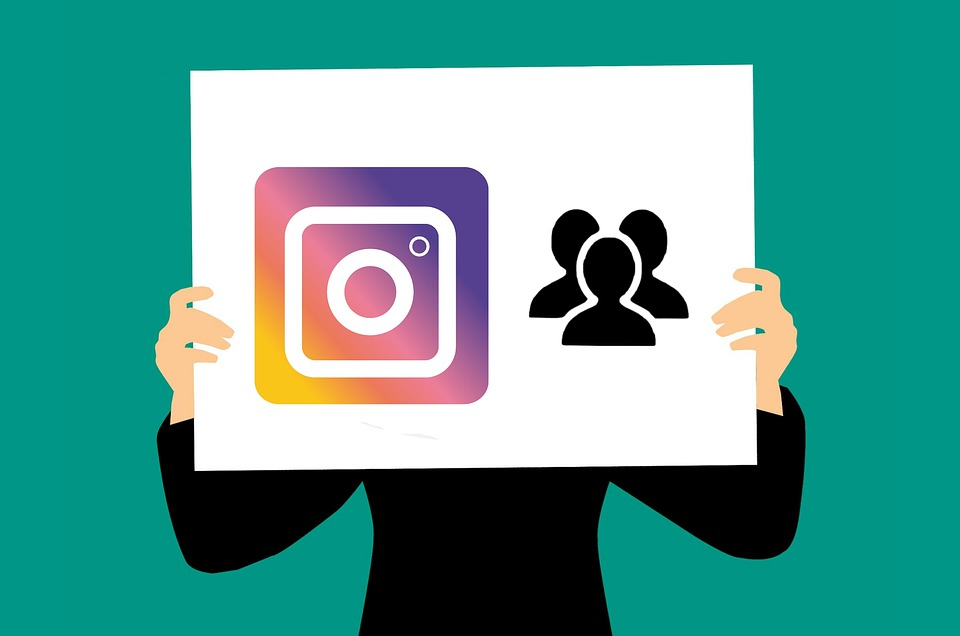 Effective Ways To Make Instagram Build Traffic And Email List