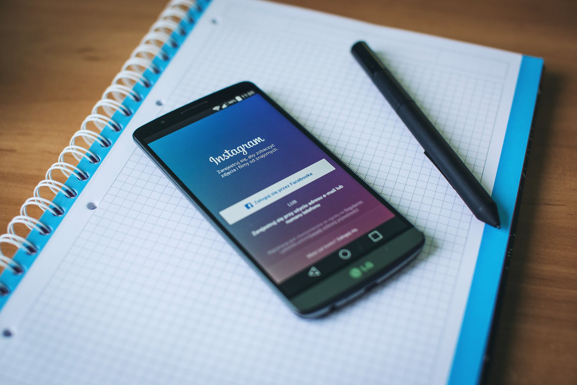 How Instagram and Email Marketing can help increase your Reach with Ease