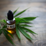 How to Take CBD Oil: A Complete Beginner's Guide