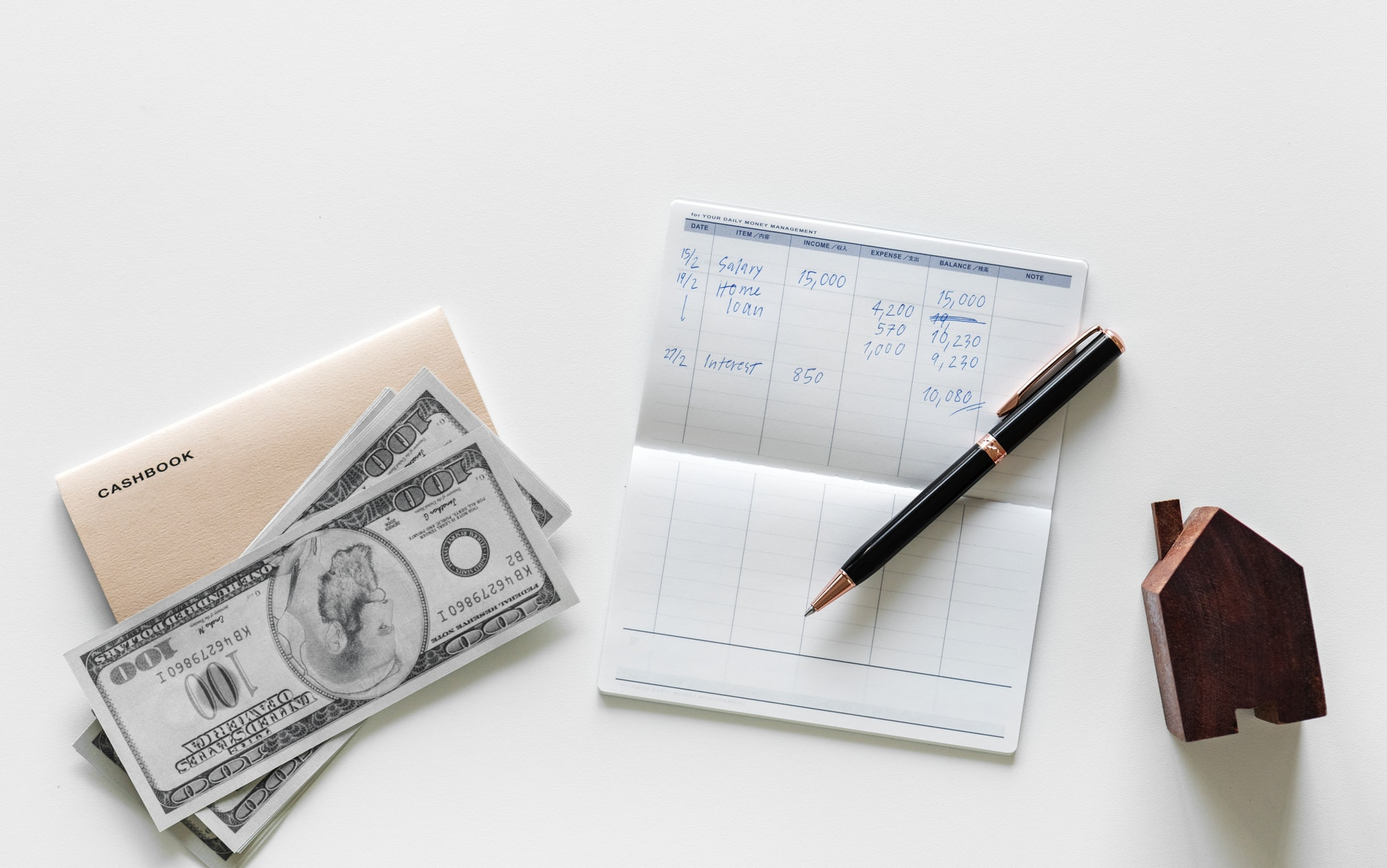 Attributes Essential to Pursue a Career as a Debt Consolidator