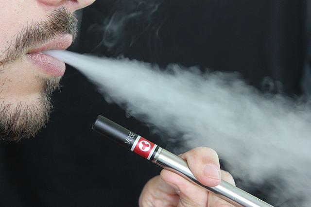 9 Vaping Tips and Tricks for Beginners