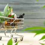 CBD Business Opportunities Business Savvy People Should Take Advantage of