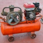 A Guide to knowing the Functionality of Air Compressors