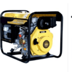 Gensets For Home Use: Get Nothing But The Best