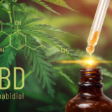 How Does CBD Make You Feel? Facts About CBD and Why It Doesn't Get You High