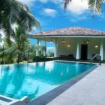 Top Reasons to Buy Pool Pumps that Stay Quiet