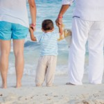 5 Tips for Planning a Family Vacation