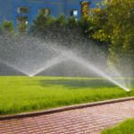 Why Should you Choose Commercial Irrigation Systems?
