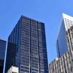 Tried and Tested - 5 Expert Tips for Success in Commercial Property Investment