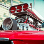Turbo Troubleshooting - 4 Common Problems with Turbocharged Vehicles and How to Fix Them
