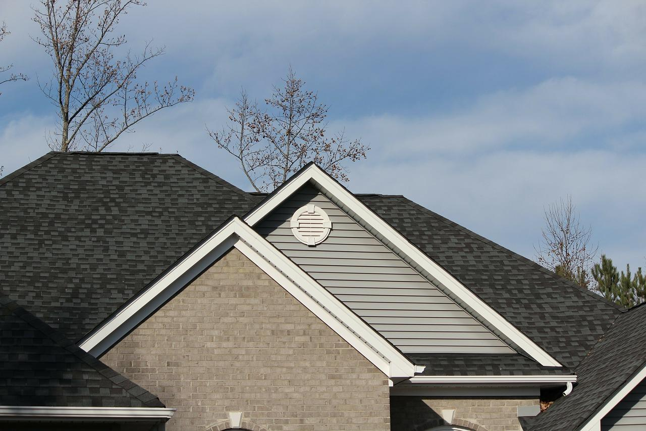 Why Let Professionals Handle Your Roofing Needs In Mokena