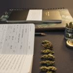 Your Step by Step Guide to Writing a Cannabis Business Plan