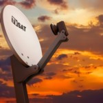 How to Choose the Right Outdoor TV Antennas