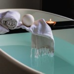 How to Have the Perfect Bath: 10 Tips for the Ultimate Soak