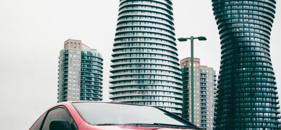 3 Best Family Cars for 2020