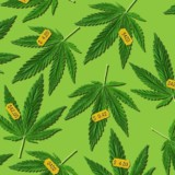 Should You Buy Your Marijuana Online