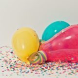 10 Fun Birthday Party Ideas for Parents on a Budget