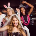 Fun Bachelorette Party Ideas the Bride to Be Will Never Forget