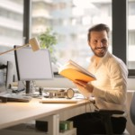 Best Jobs For Introverts: Working Alone Is The Best