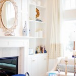 3 Tips For Creating A Family-Friendly Living Room Space