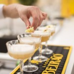 10 Things You Should Know Before Owning a Bar