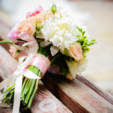 The Ultimate Guide to Creating a DIY Wedding Bouquet