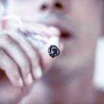 Good Medicine: The Benefits of Smoking CBD Pre-Rolls