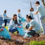 Making a Difference: How to Get Involved in Your Community