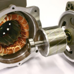 Troubleshooting Guide to Common AC Motor Problems