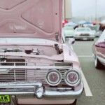 Know The Procedures Through Which You Can Get Rid Of An Old Car