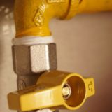 11 Advantages of Hiring a Plumbing Contractor